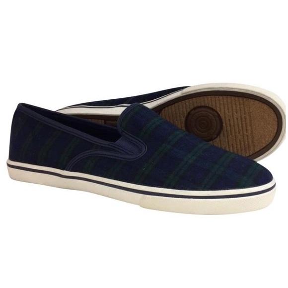 New Ralph Lauren Womens Janis Sneakers